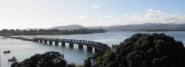 cropped-cropped-nz-bridge1.jpg