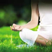 Mindfulness Meditation - Corporate Wellness