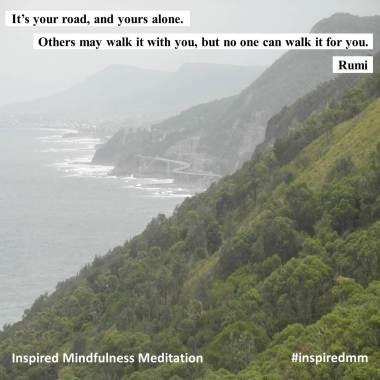 quote - Rumi