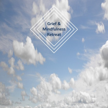 grief-mindfulness-retreat