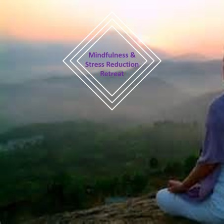 mindfulness-stress-reduction-retreat