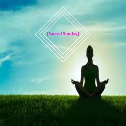 sacred-sunday