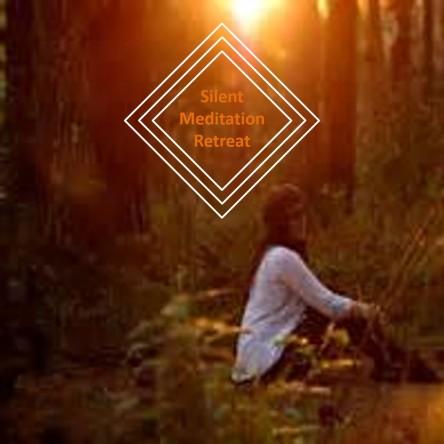 silent-meditation-retreat
